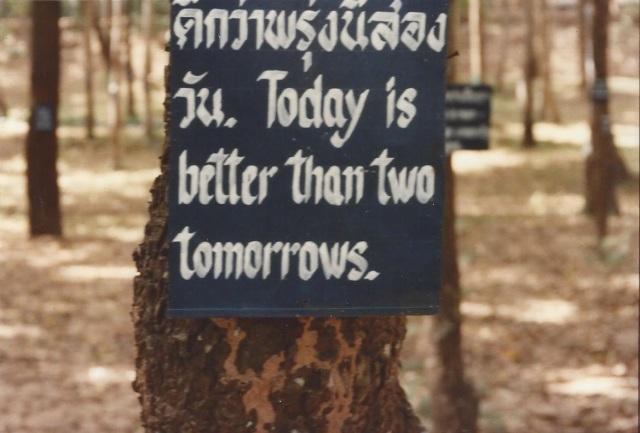 ThaiScripture